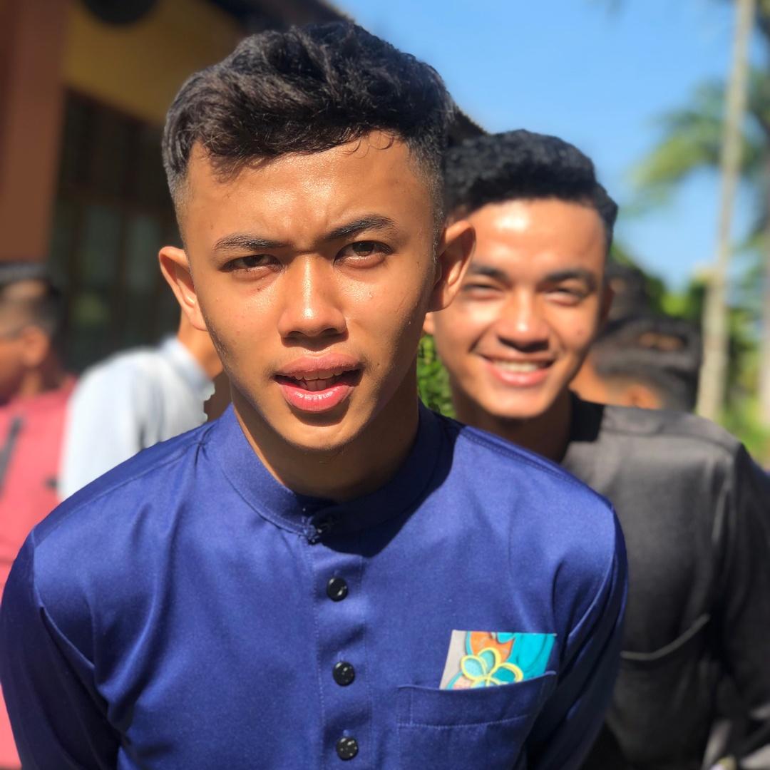 m.nasran_ TikTok