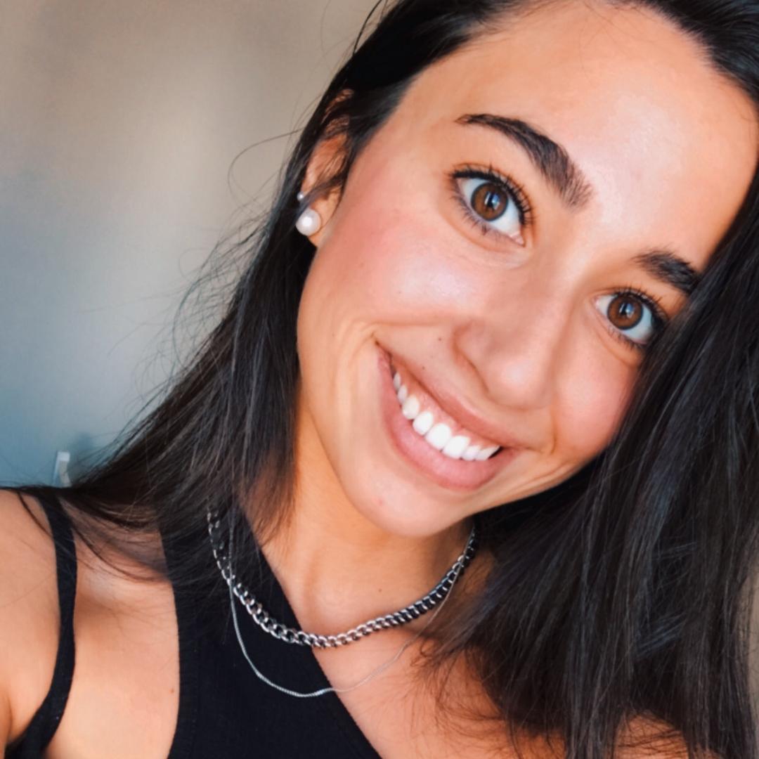 Alejandra Rojo TikTok