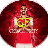 GioballFooty TikTok