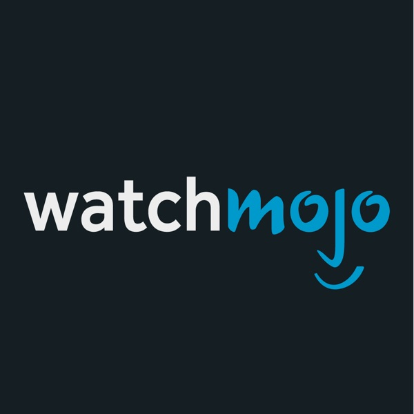 watchmojo TikTok