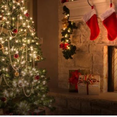 🌲 Christmas time is here!🌲 TikTok