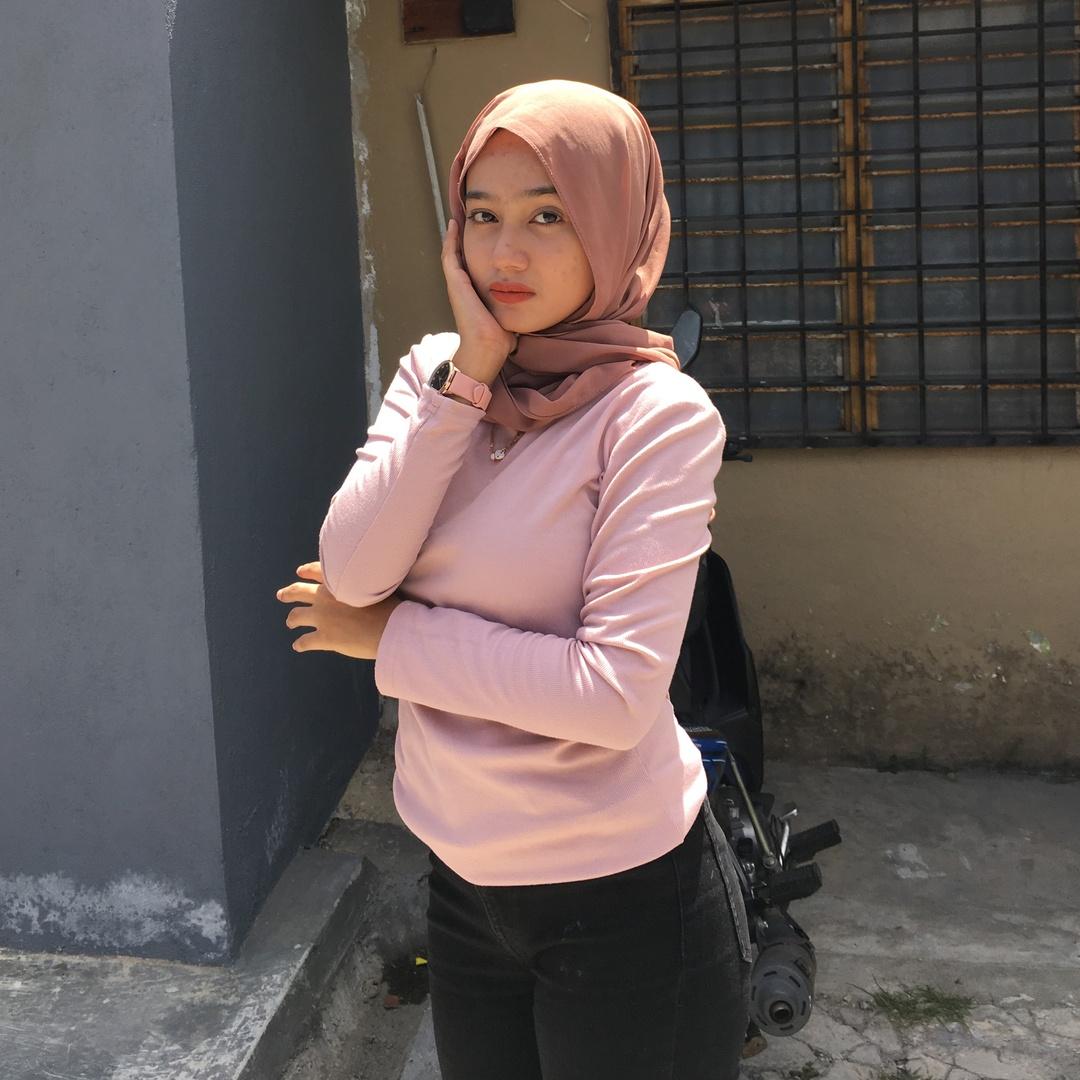 farisyawadiah_ TikTok
