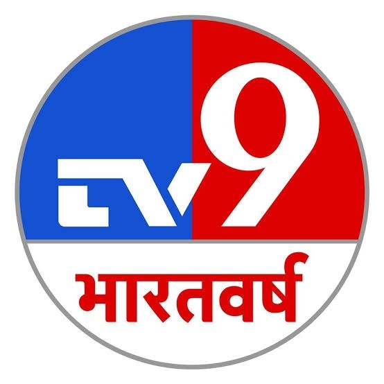 Tv9 Bharatvarsh TikTok
