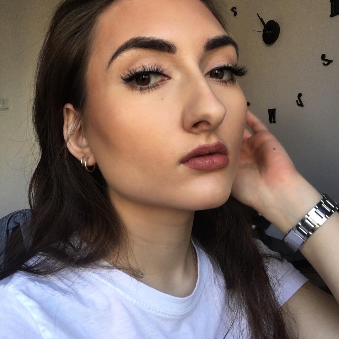 _aleksandraa_beauty TikTok