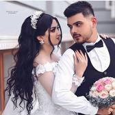 Govand_TV TikTok