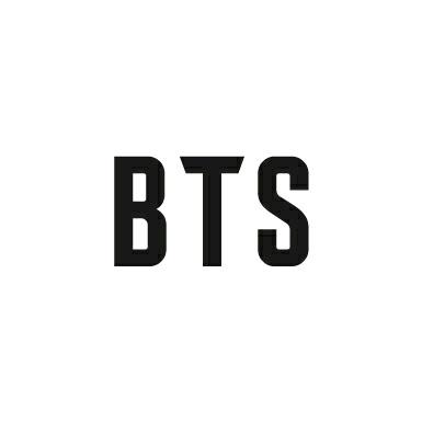 bts_official_bighit TikTok