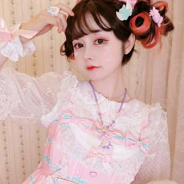 akarisakura_chan27 TikTok