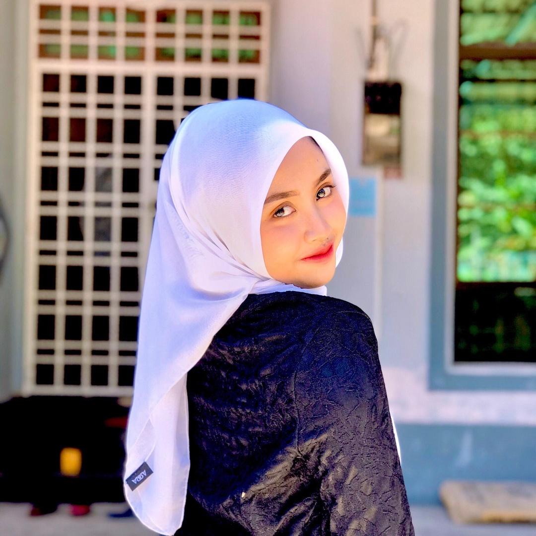 myra_natasya01 TikTok