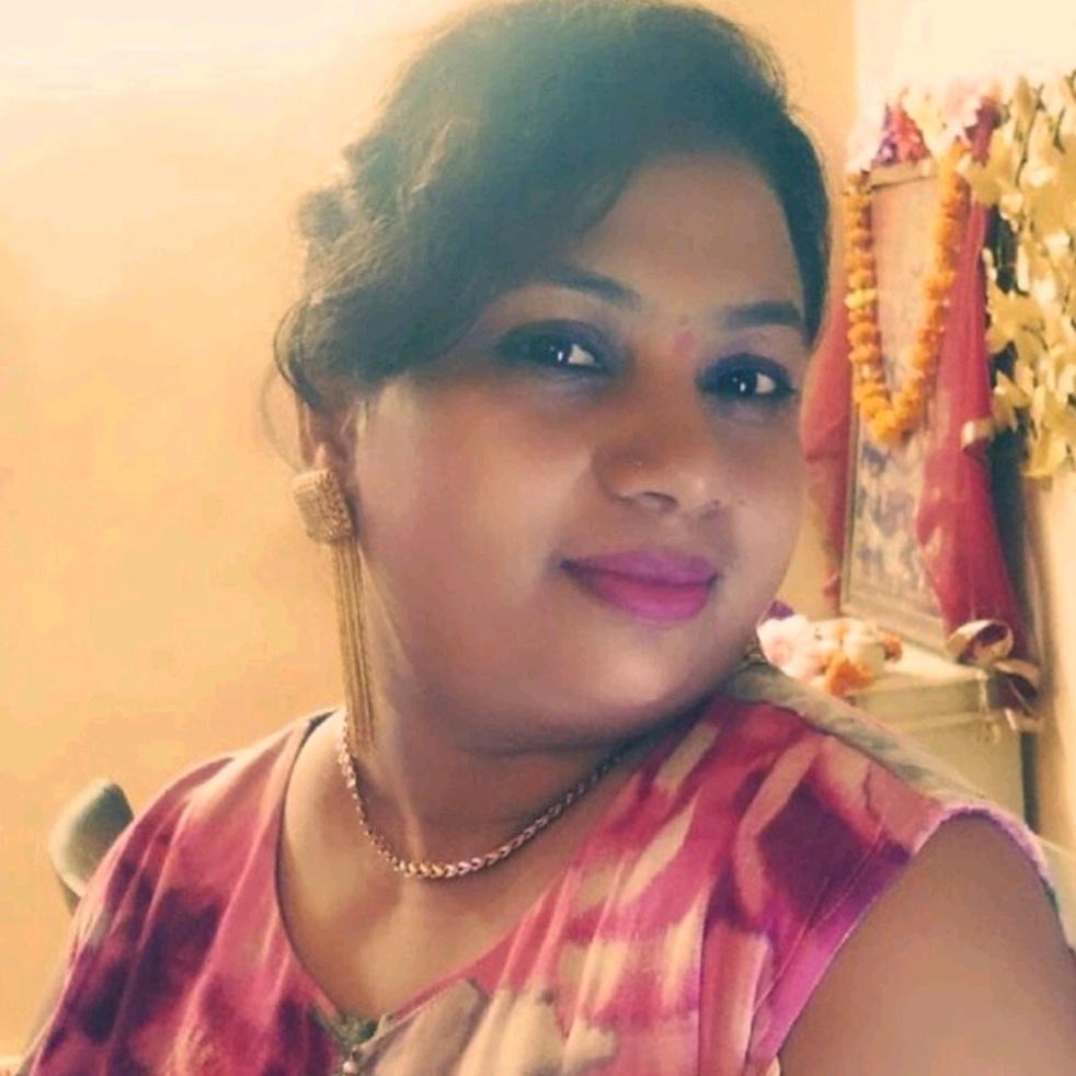 @Bharti khanduja TikTok