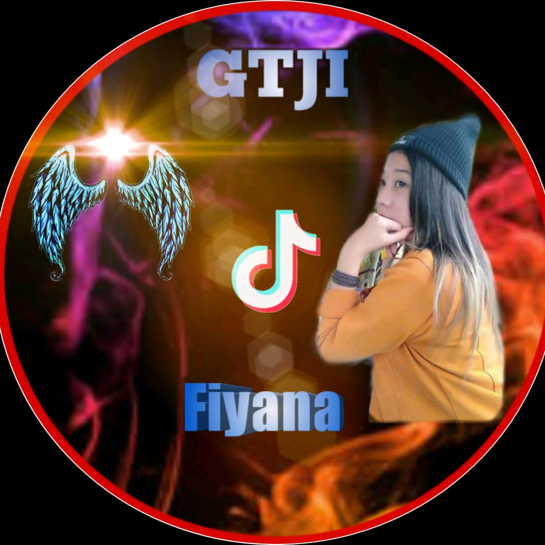 fiyana23 TikTok