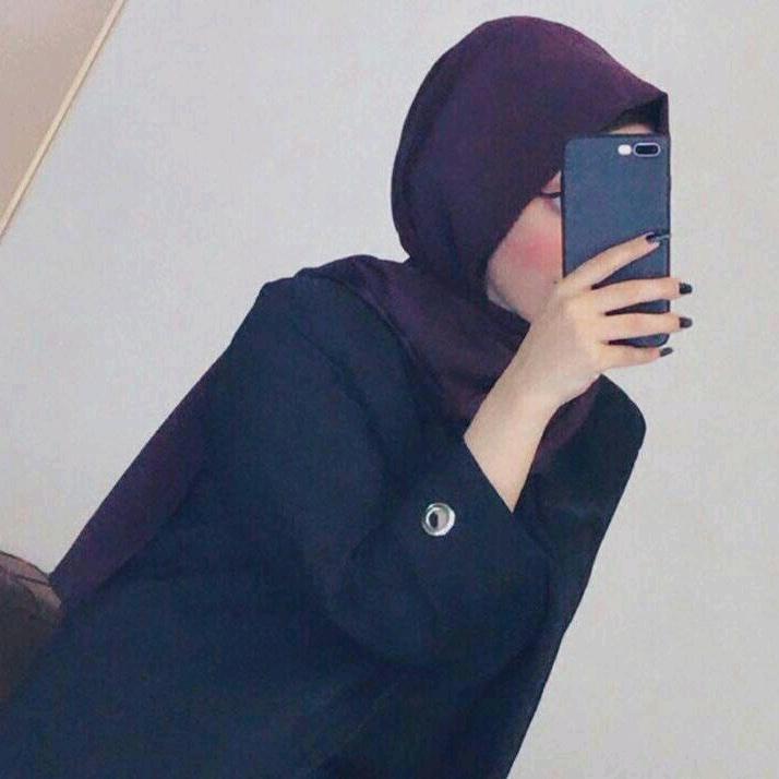 Zainab TikTok