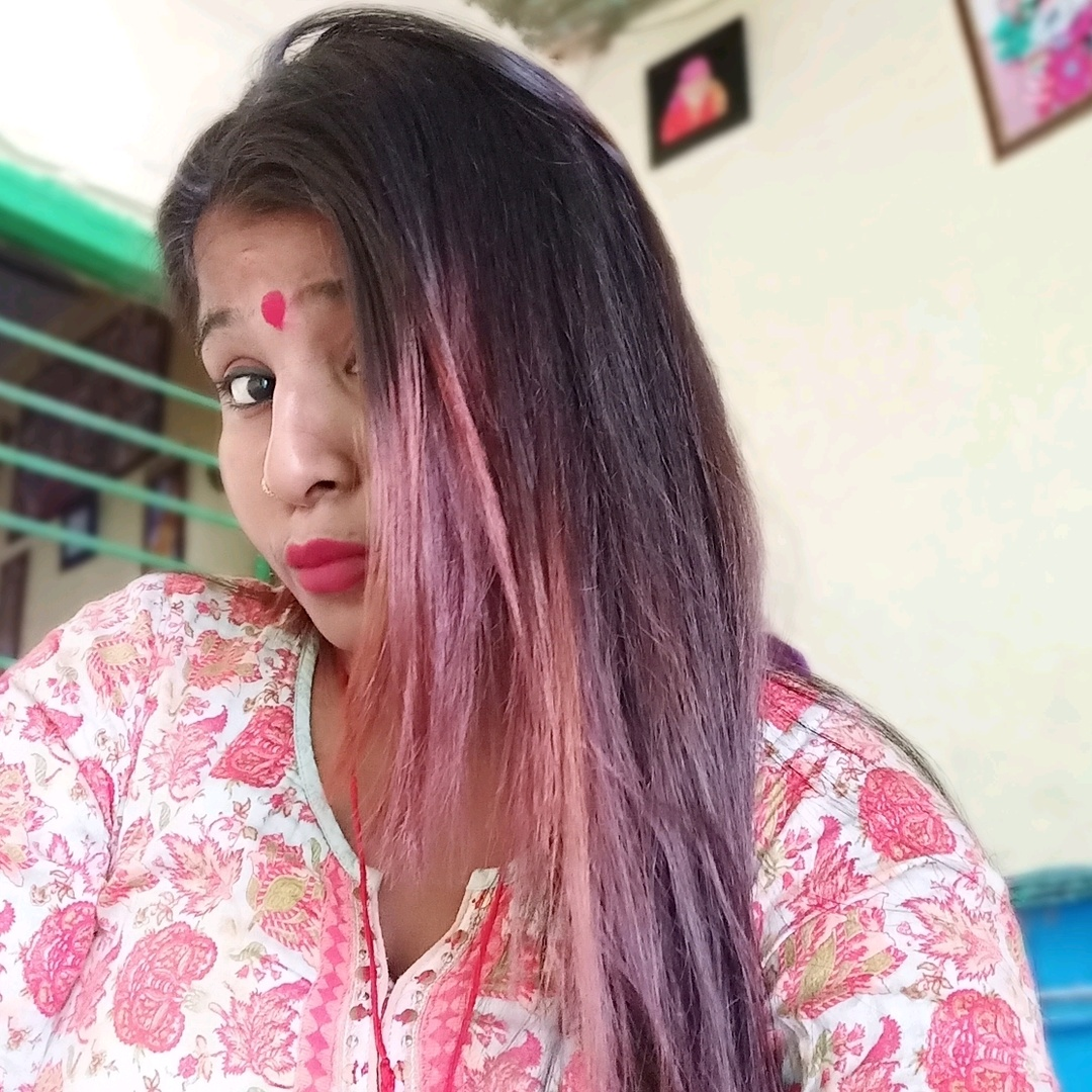 sapnachaudhary5498 TikTok