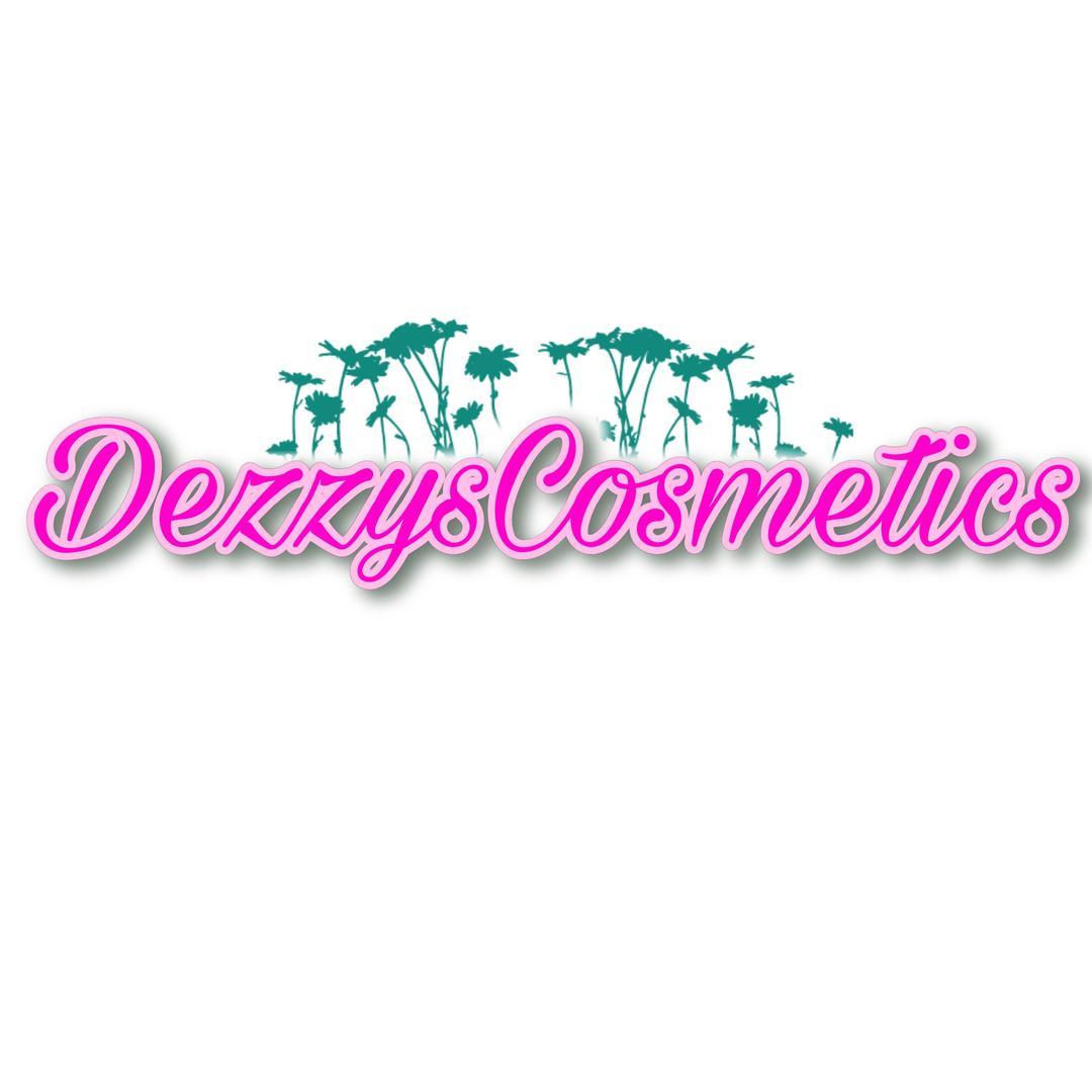 DezzysCosmetics TikTok