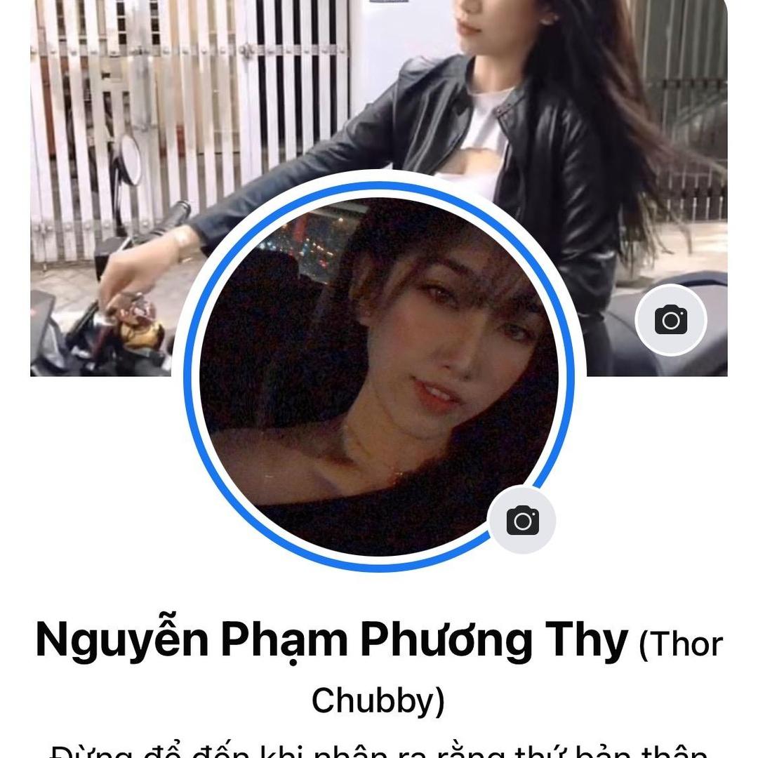 thorbae97 TikTok