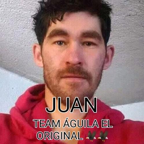 Juan Manuel Jimenez TikTok