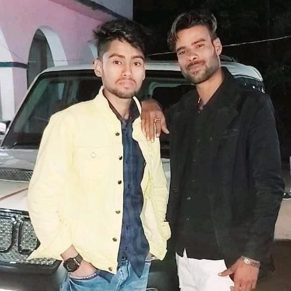 Shadab Khan TikTok