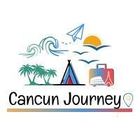 Cancunjourney TikTok
