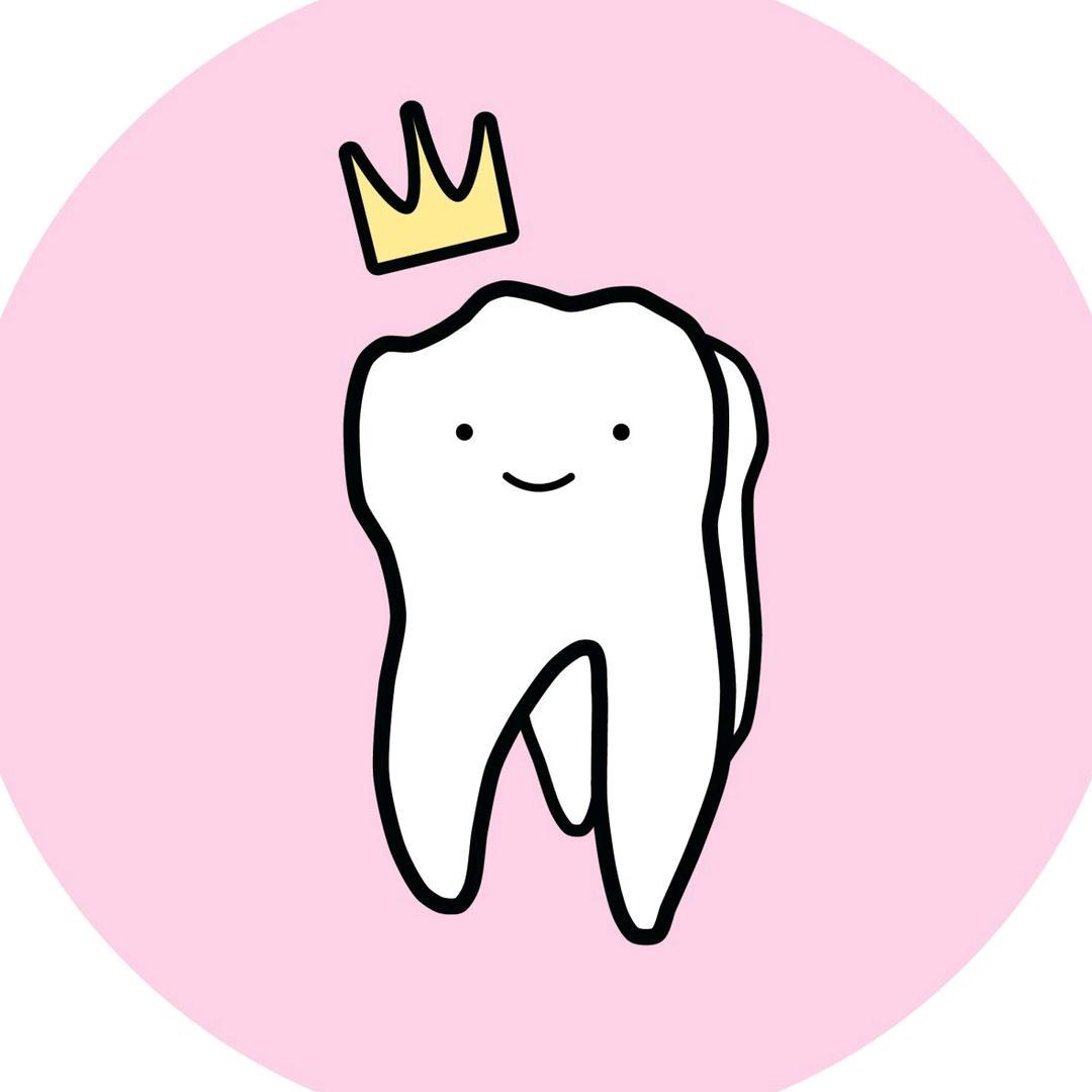 Нежная стоматология TikTok