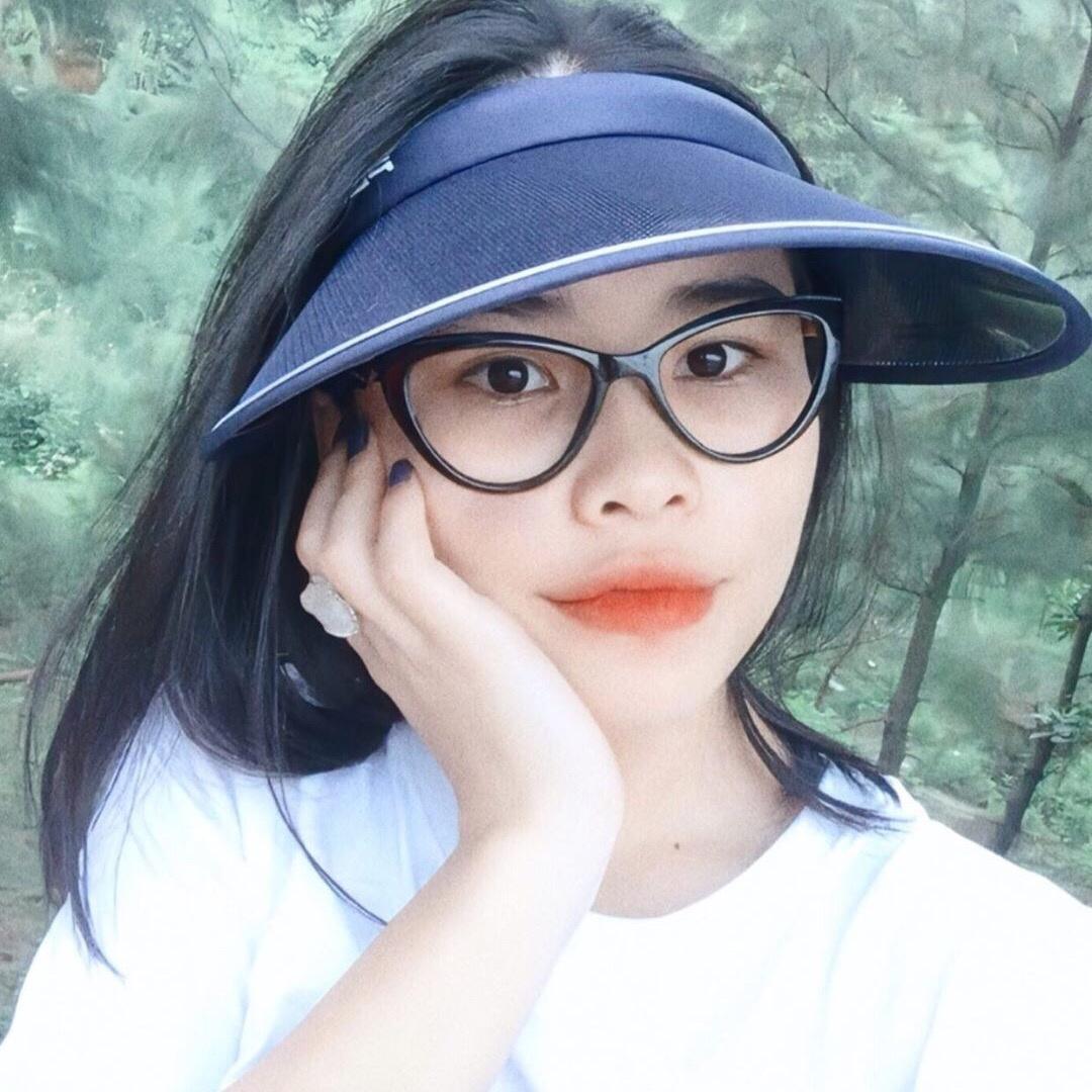 Hà Bé it's me 🗯 TikTok
