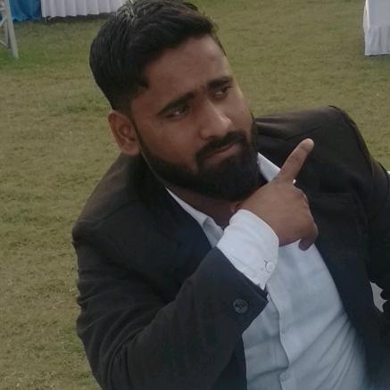 Shamshad King Kohli TikTok