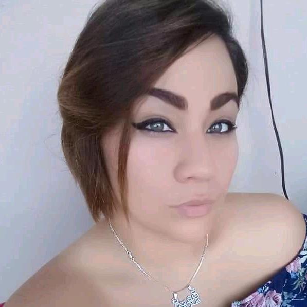 Irmariliz Erielys Figueroa TikTok