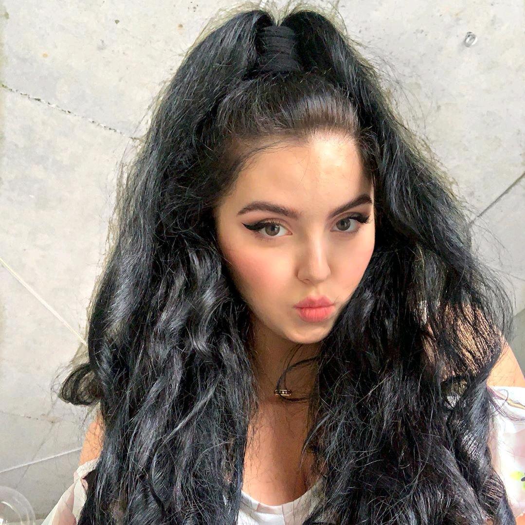 Aziza_Princess 👑  TikTok