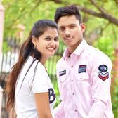 Sandeep Gothwal TikTok