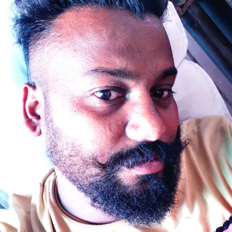 GBA_Bhangra TikTok