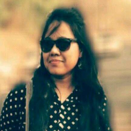 Assamese TikTok