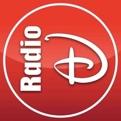 Radio Disney TikTok