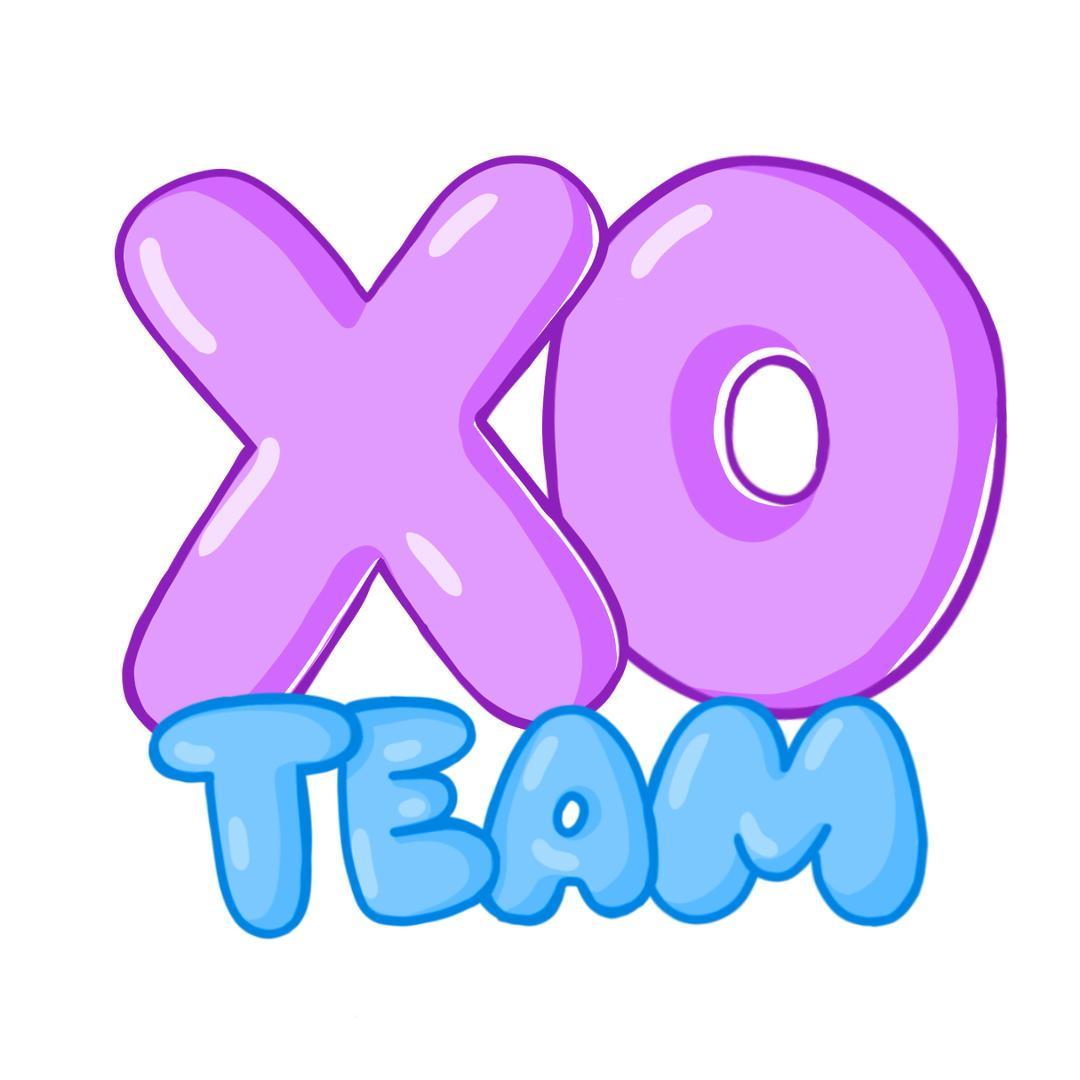 XO Team TikTok