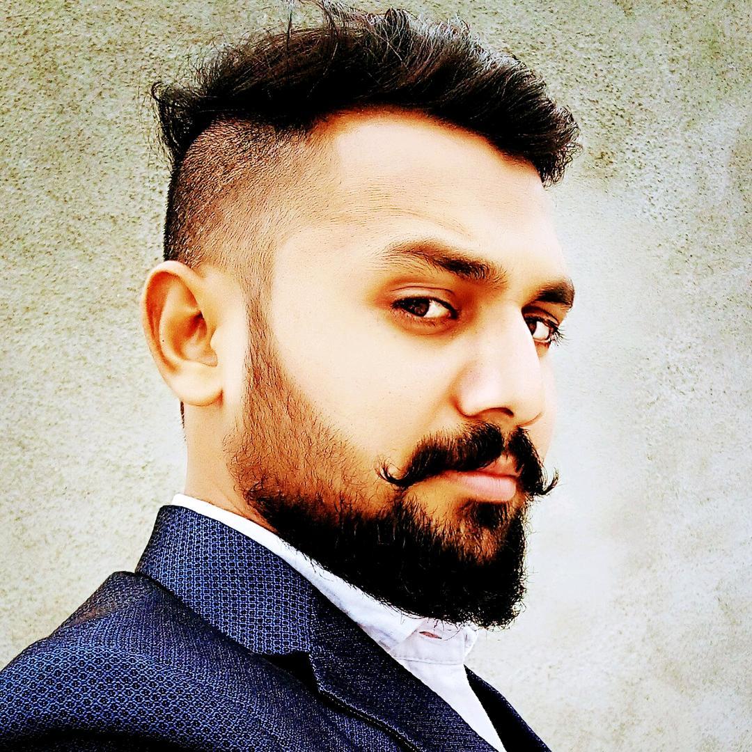 Sanjay_Rakhasiya_ TikTok