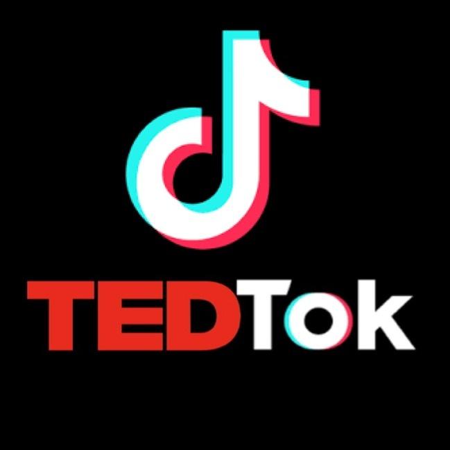 Teddy Corpuz TikTok