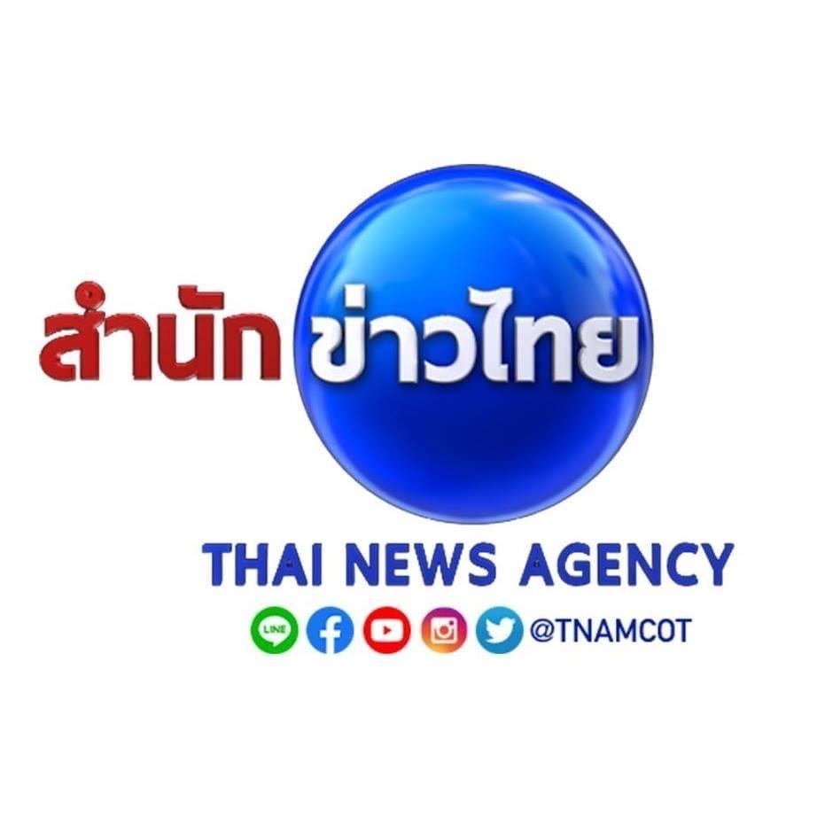 สำนักข่าวไทย ONLINE TikTok