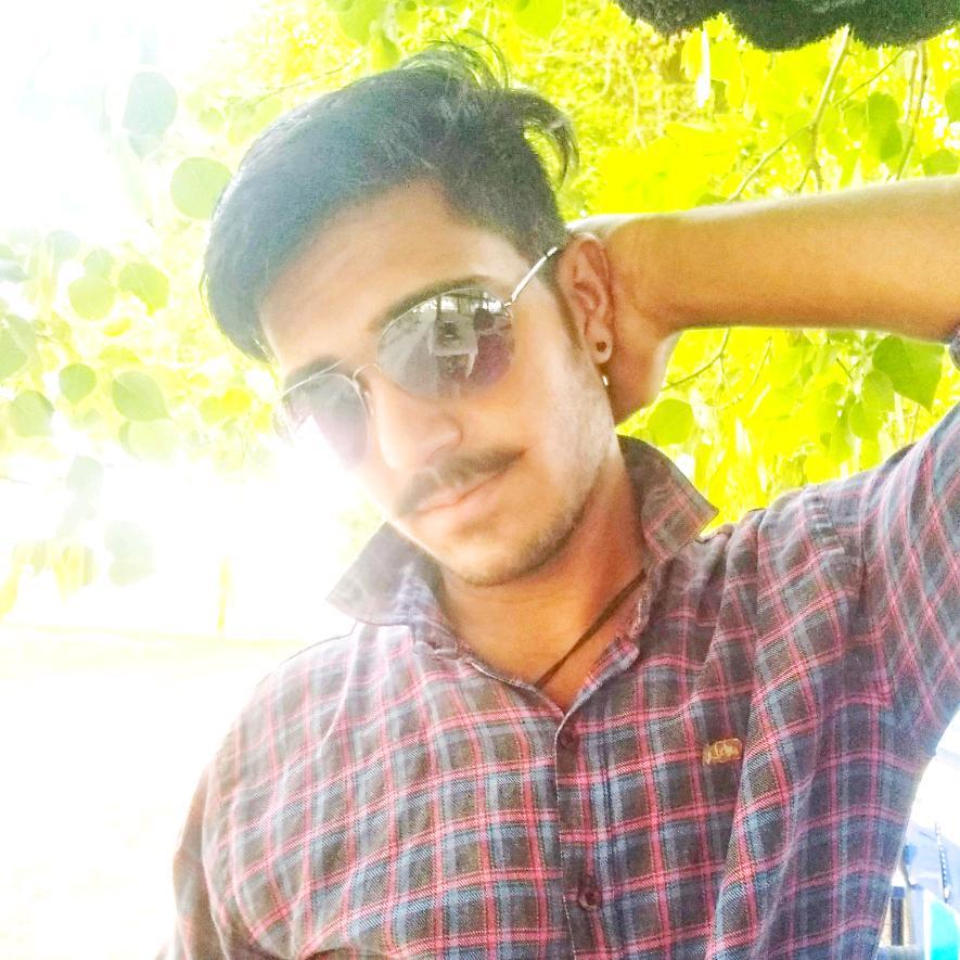 R.S.Rajput000 TikTok
