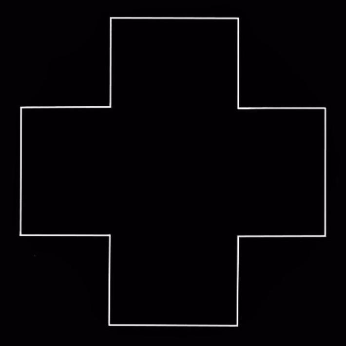 blackcrossleather TikTok