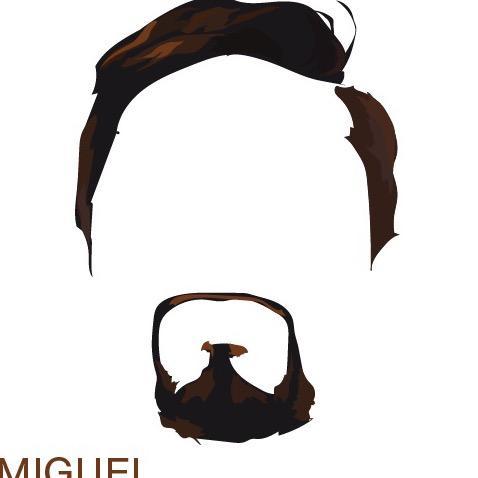 Miguel Flamenco TikTok