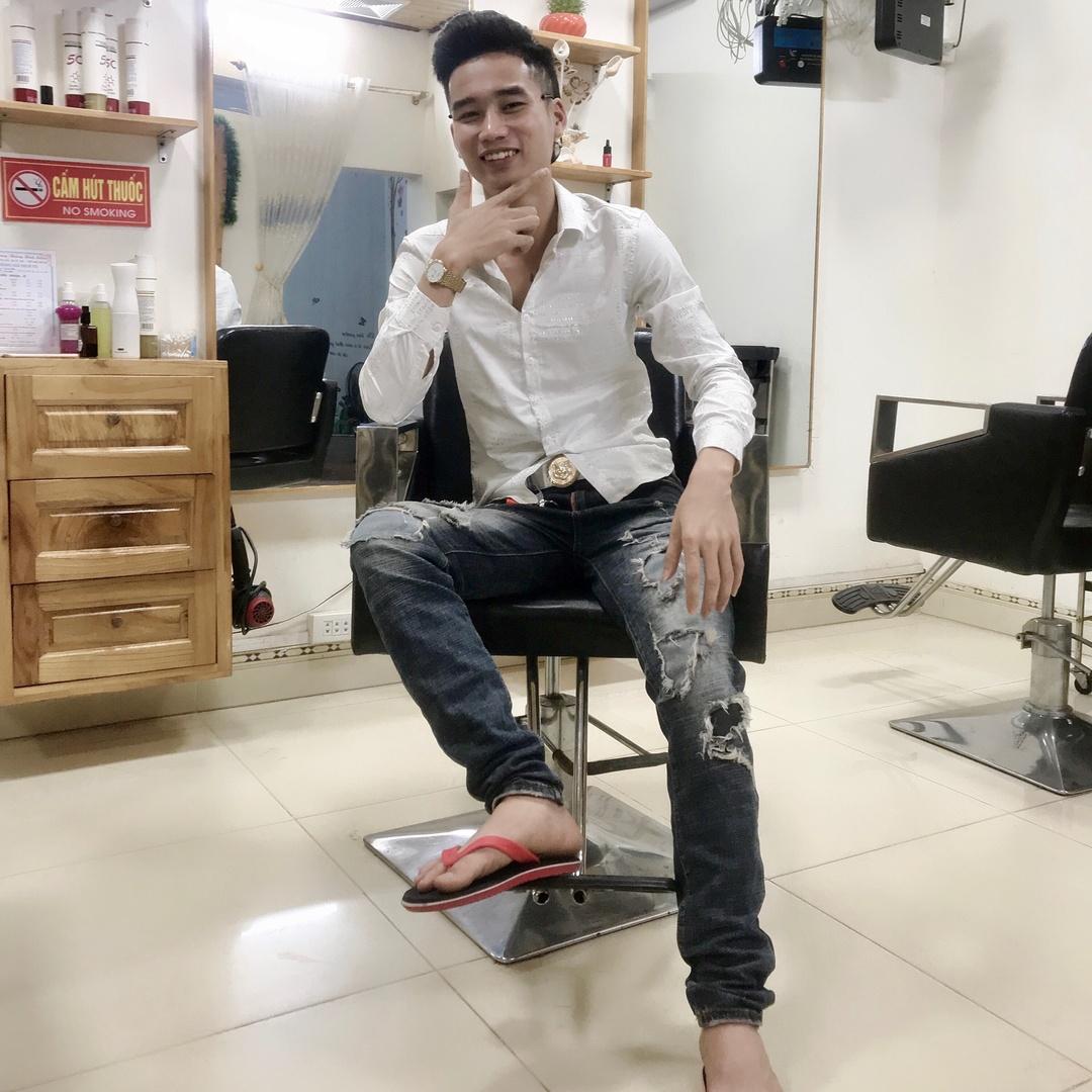 Fb : Nguyễn Văn Duy 💋 TikTok