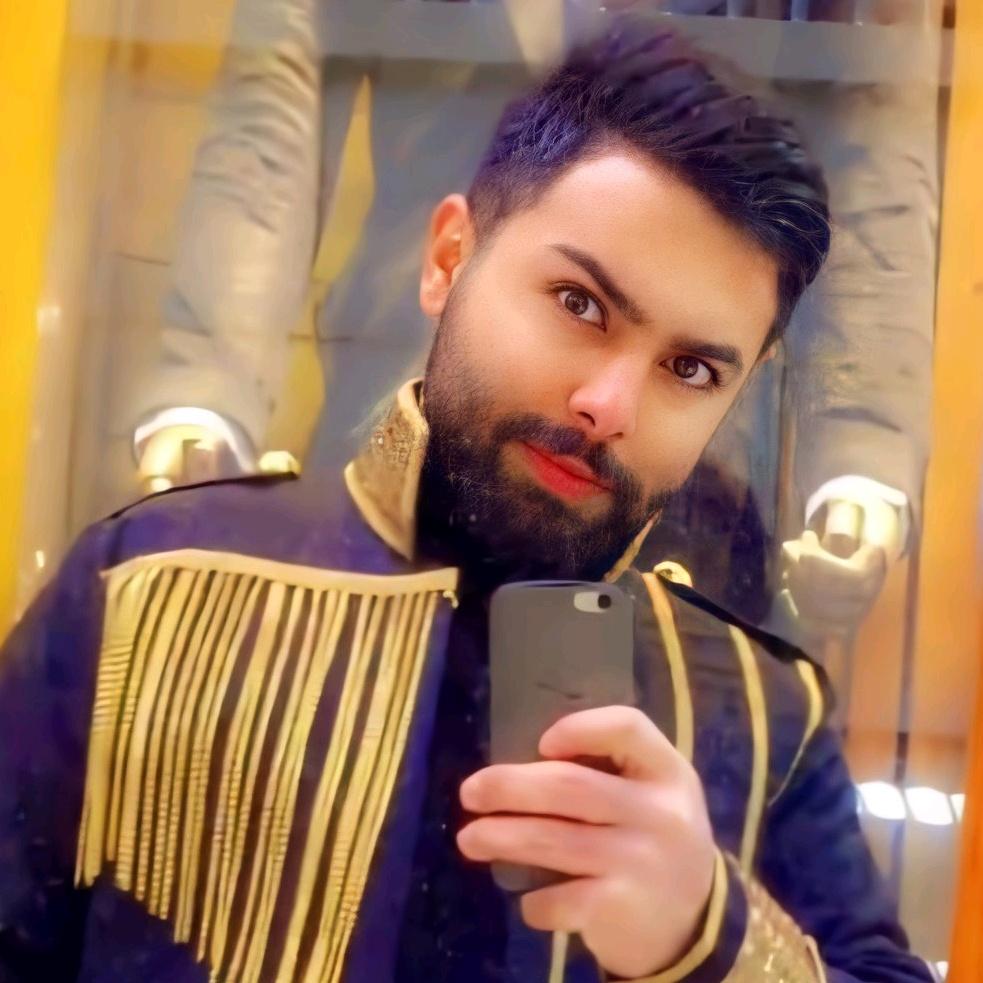 sultan_mama_xalid✪ TikTok