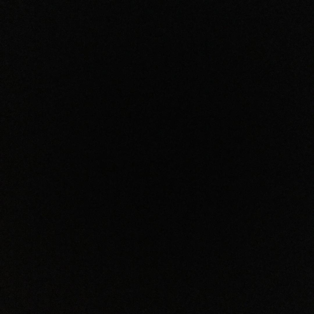 scooby#0001ign: Canberra TikTok