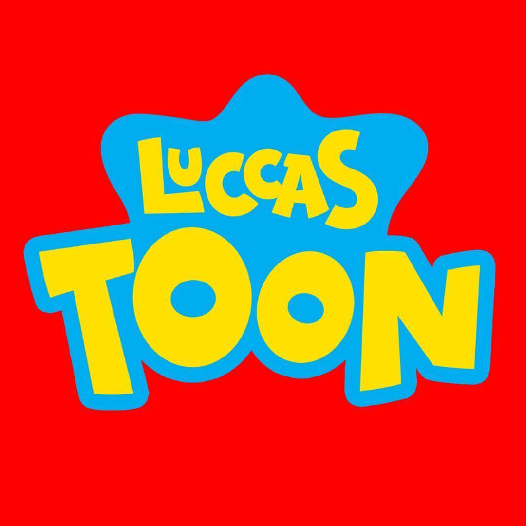 luccastoon TikTok