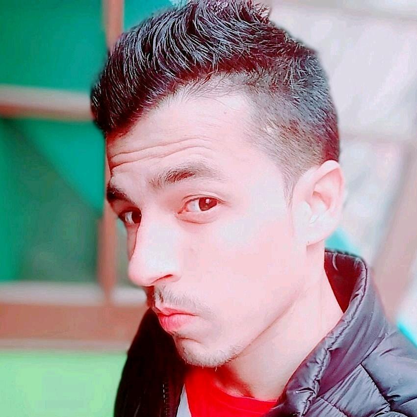 Bilal Husain Khan TikTok