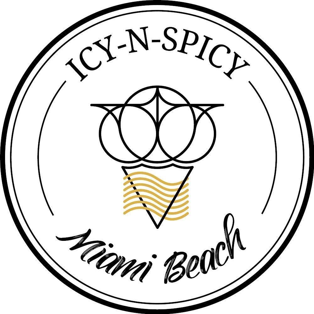 Icy-N-Spicy TikTok