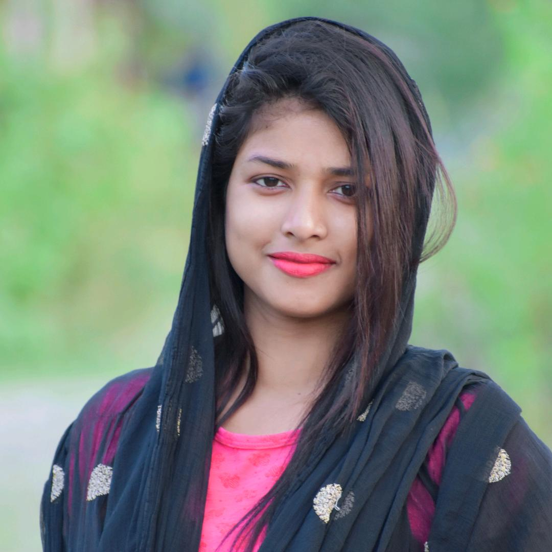 Maýa khan( Mayabi)@@ TikTok