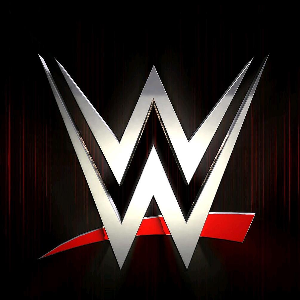 WWE Official TikTok