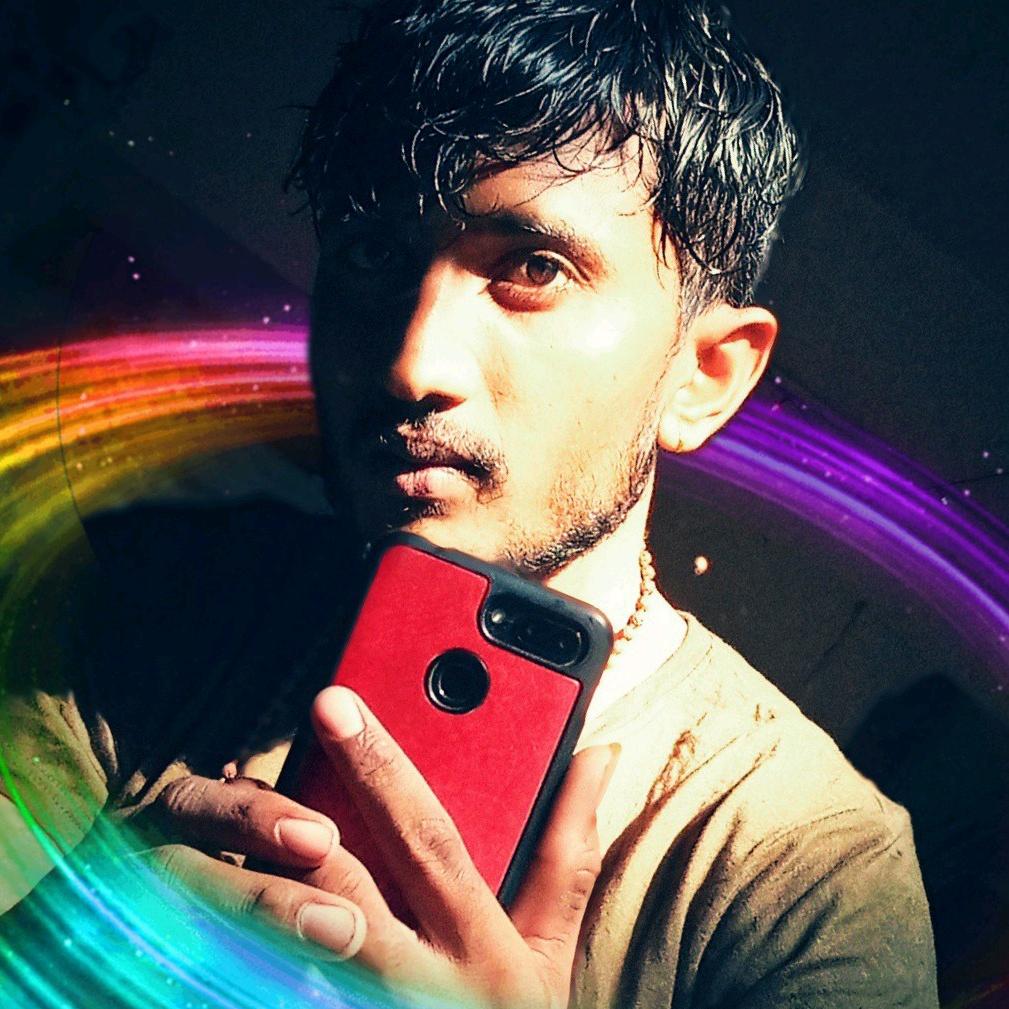 🔥🔥 Mr.Bholu. 🔥🔥 TikTok