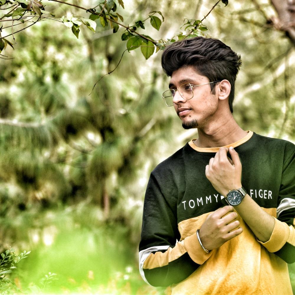 _._smartyrahul TikTok