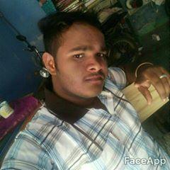 Suresh TikTok