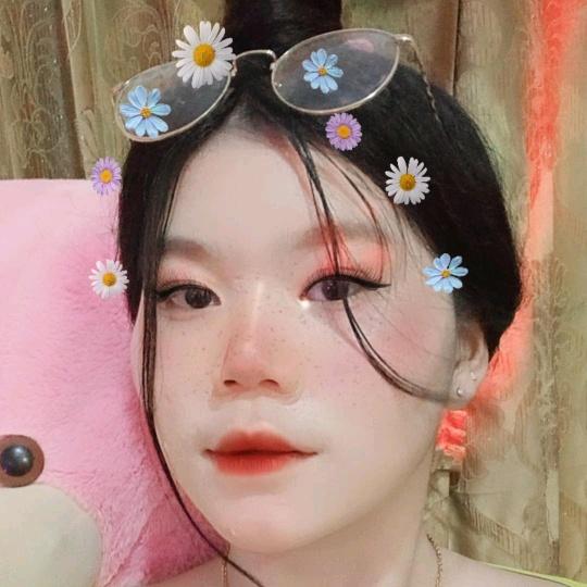 Mey Mey លក់ឡេង Miss TikTok