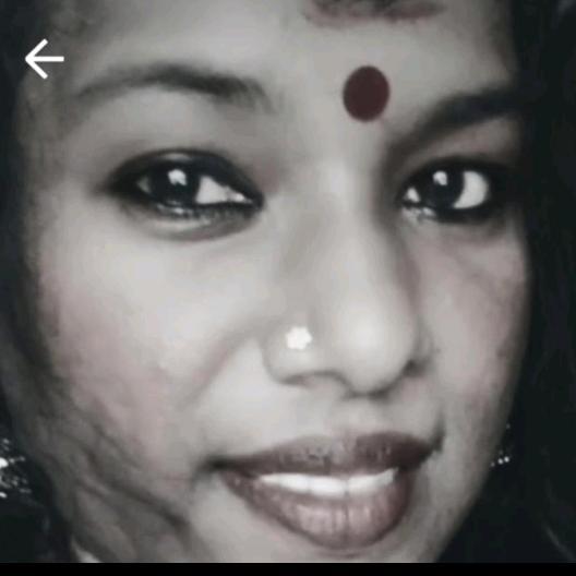 കാന്താരി പെണ്ണ് TikTok